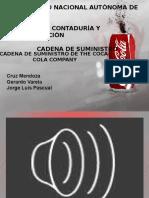 cadenadesuministrococacola-141113151314-conversion-gate02.pptx