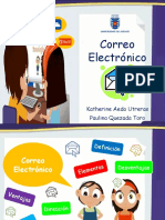 correo electronico.pptx