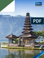 ResearchAndForecast Bali 1H2015 Hotel
