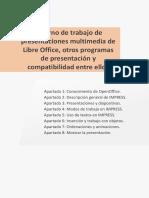 Ud1 Presentaciones Multimedia