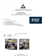 LESSON STUDY cycle 1 2013.docx