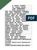lista nome de alunos.docx