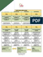 ela-grade-4-curriculum-map