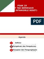 PSAK-19-Aset-Tidak-Berwujud-IAS-38-09092015