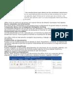 Office 2016 y caracteristicas.docx