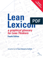 00 Lean Clossary - LEX4