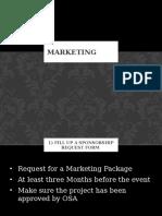 PMT Marketing