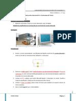 AL 2.1 Osciloscopio(2ª Parte)Alunos