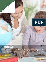 c22_u1_t1.pdf