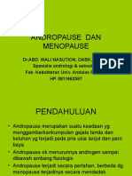 ANDROPAUSE DAN MONOPAUSE PWR POINT.ppt