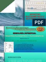 REGISTRO-PLUVIOMÉTRICO-Y-PLUVIOGRAFICOS.pdf