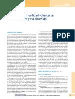 Neuroanatomía Humana.pdf