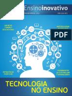 FGV Ensino Inovativo.pdf