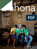 2016-04-00-liahona-spa.pdf