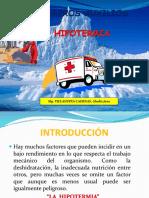 4-HIPOTERMIA JANE.pdf
