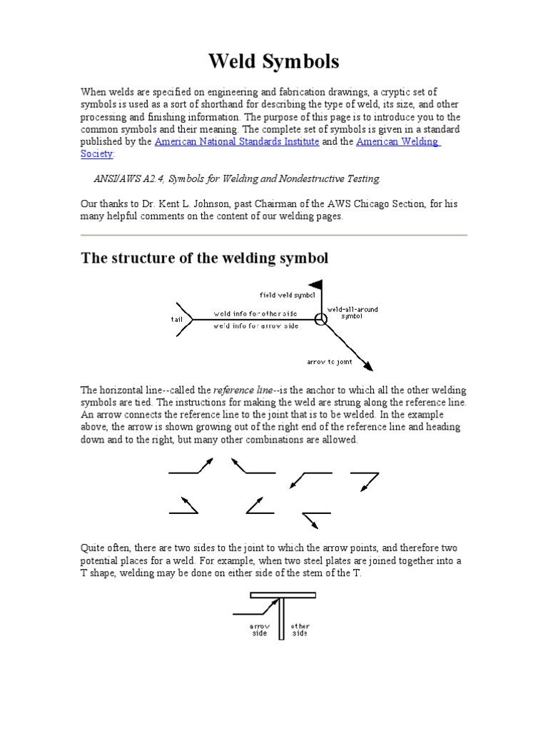 Welding details welding mechanical engineering buycottarizona