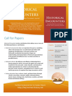 Call-for-Papers.pdf