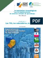 06-VE-OEI_Herr-Tecno_Unidad-1