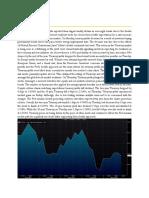 week 6 bond report