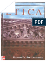 Etica-Gustavo-Escovar-Valenzuela.pdf