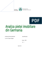 136496995 Analiza Pietei Imobiliare Din Germania