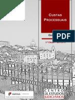 Guia_Custas_Processuais_3edicao.pdf