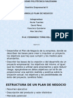 Expo-gestion FINAL