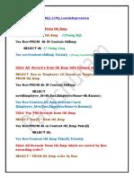 All Queries Using(SQL,LINQ,LamdaExpresstions).pdf