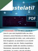 astronomiea