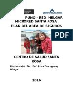 PLAN DE AREA DE SEGUROS.docx
