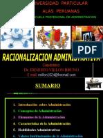1A-RacionlAdmint-UAP-MAR16 (1)