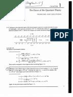 physical chemistry engel 3rd edition solution manual pdf