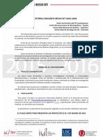 convocatoriaconjunta2015-2016