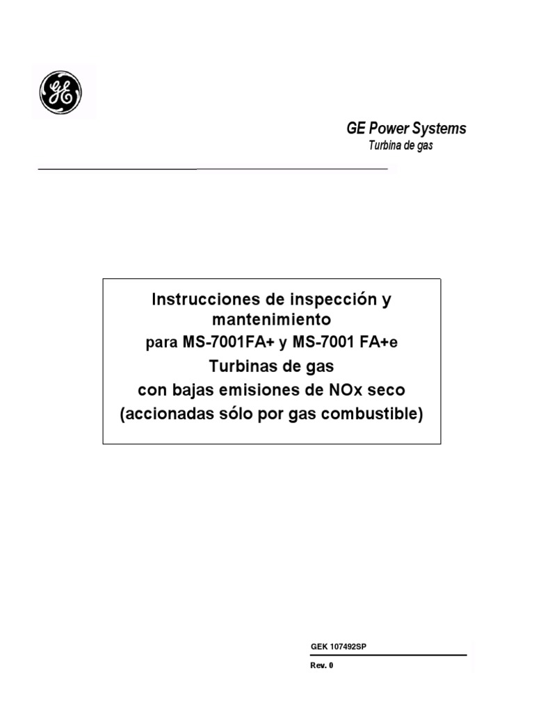 GEK107492_sp(Spanish7FA+E)