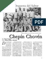 Tropicana_Chepin_e_Los_Valdes.pdf