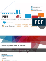 1.1-2015_Peru_Digital_Future_in_Focus-comScore[6].pdf