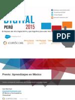 1.1-2015_Peru_Digital_Future_in_Focus-comScore[6].pdf