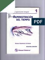Administracion-del-Tiempo-Mauro-Rodriguez-Estrada.pdf