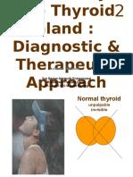 tiroid1