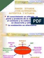 mapa eval autentica cnci-1.ppt
