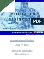 Comandos_Parte1a_MotorTrifásico.ppt