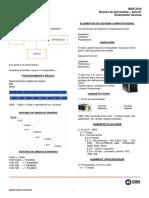 156921012116_INSS_INFORMATICA_AULA1 (1)