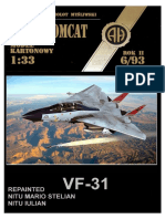 F-14 VF-31   (A)