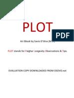 eBook Plot