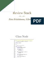 Stack.pdf