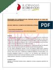 Programas de Correccion Del Desfase Escolar El Caso Del Programa Acelera Brasil Eladio Sebastian