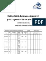 GENEOL-02-Mobby Wind Estudio de Mercado REV B1
