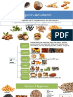 Legumes and Oilseeds bahan #4-5.pdf