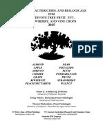 fungicideefficacytiming.pdf