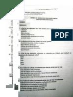 (2) Exam Fisio Renal MH08